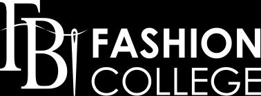 FBI Application Form - FBI Fashion College