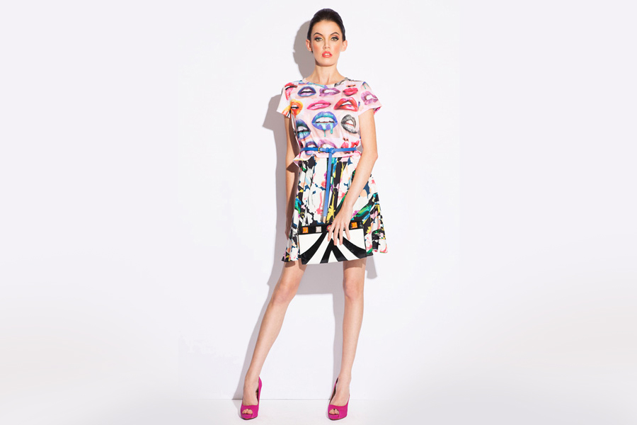 Fashion Styling Workshop