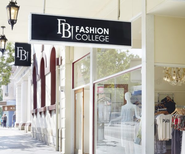 FBI Fashion College Australia's Leading Provider Of Fashion Best Fashion And Interior Design Colleges