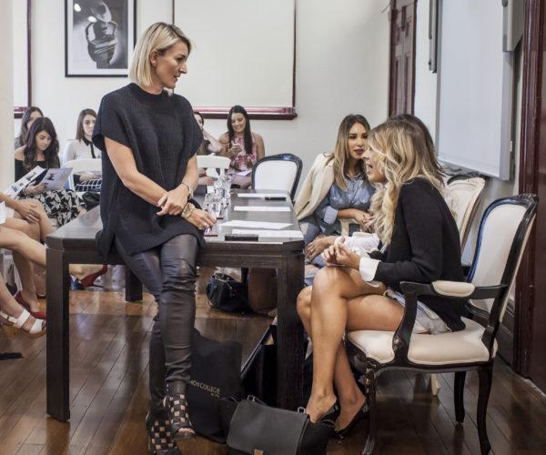 Fbi Fashion College Australia S Leading Provider Of Fashion Qualifications